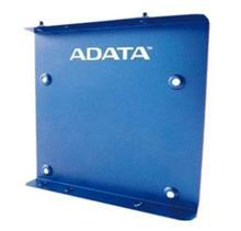 ADATA Internal SSD Hard Drive Bracket